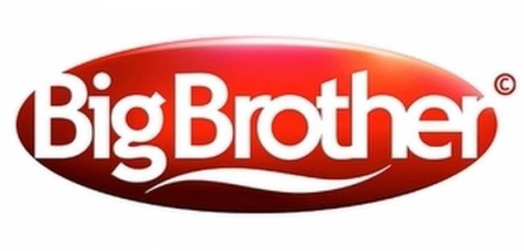 Ποιοι είναι υποψήφιοι για αποχώρηση από το Big Brother