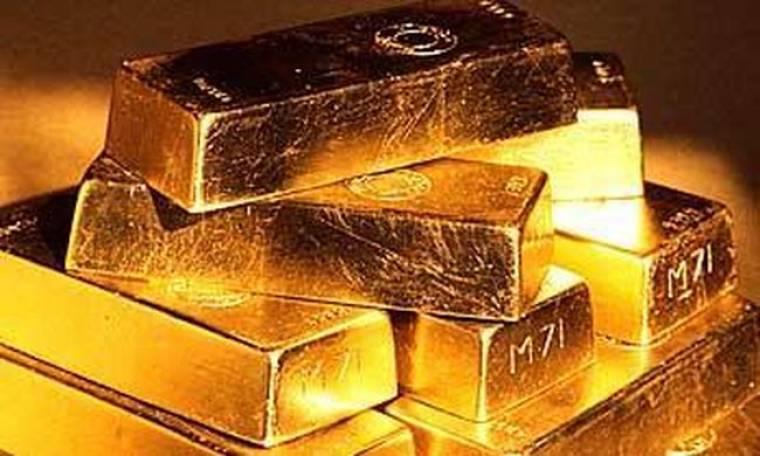 Ξεκινά η εκμετάλλευση του χρυσού της Χαλκιδικής
