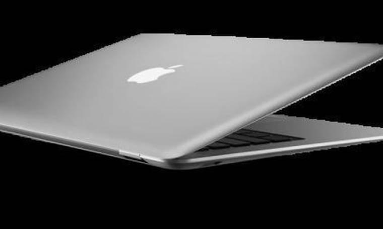 Πρώτο πρόβλημα για τα MacBook Air
