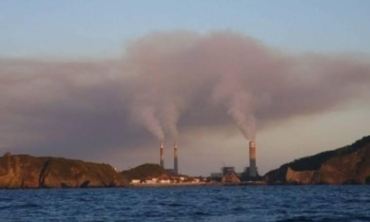 BP: Ζητά 1,9 δισ.  δολάρια από ιαπωνική εταιρία
