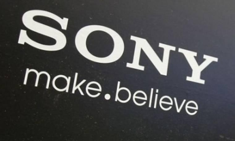 Εξαγορά της Sony από την Apple;