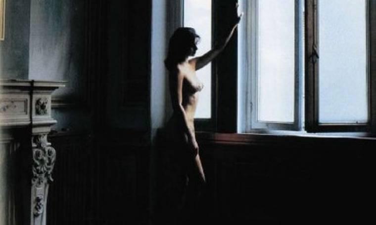 """Το ελληνικό """"Playboy"""" έγινε 25! -Δείτε μερικές καυτές φωτογραφήσεις"""
