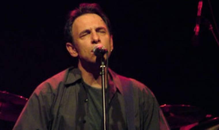 Διονύσης Τσακνής: «Δεν συμφωνώ με το στιλ των μουσικών talent shows»