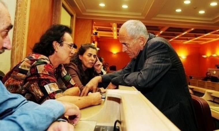 Καταγγελίες του «Αρματος Πολιτών» για «μεθοδεύσεις» από το ΥΠΕΣ