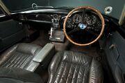 Σε δημοπρασία η Aston Martin του Τζέιμς Μποντ έναντι 4,6 εκατομμυρίων δολαρίων