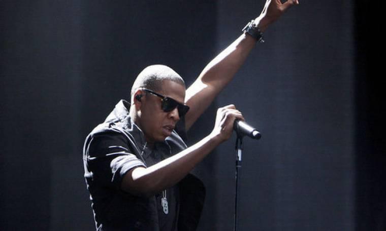 Jay Z: Δεν απέκλεισε την υποψηφιότητα για πρόεδρος των ΗΠΑ
