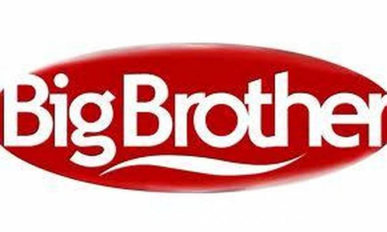 Big Brother : Μπαίνει νέο πρόσωπο