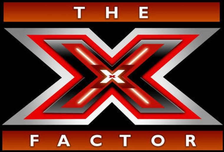 Δείτε τα βίντεο με μερικές από τις εμφανίσεις των παικτών του X-Factor