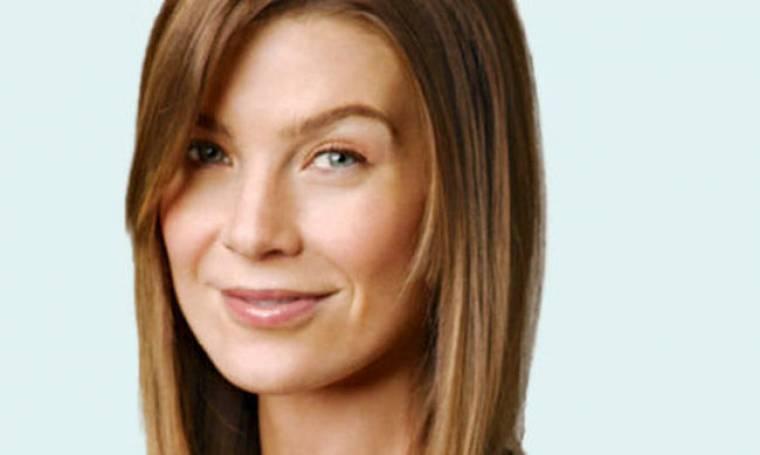 H Ellen Pompeo δηλώνει στον Jimmy Kimmel: Δεν έχω έξι δάχτυλα
