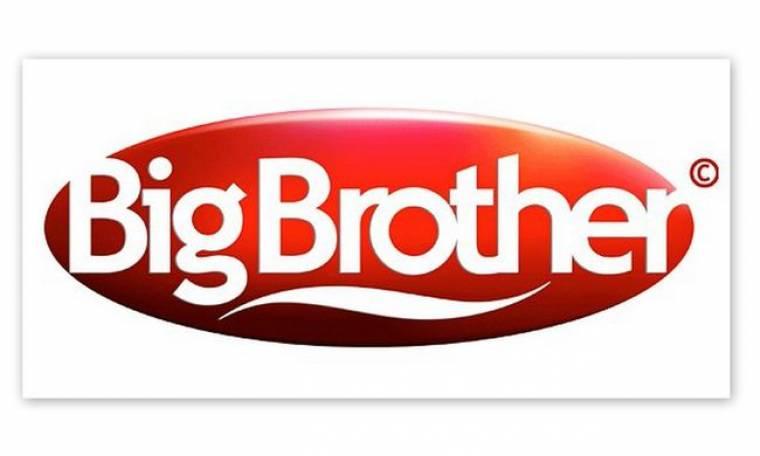 Παράταση για το Big Brother;