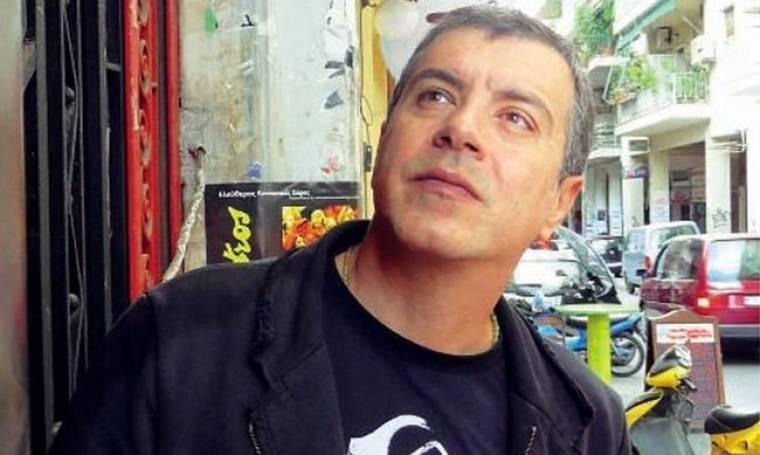 Σταύρος Θεοδωράκης: «Πιστεύω πως τα 'διαμάντια' στην τηλεόραση υπάρχουν και μέσα στα 'σκουπίδια'»
