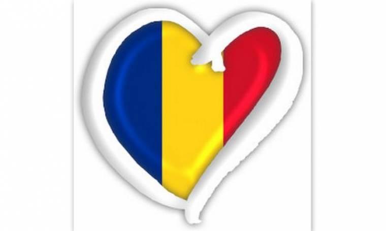 Eurovision 2011: Ανακοινώθηκαν οι συμμετοχές στον εθνικό τελικό της Ρουμανίας