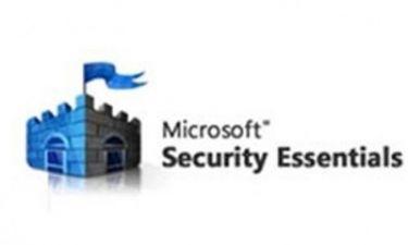 """""""Πόλεμος"""" για τις πονηριές της Microsoft"""