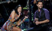 Lopez και Anthony, στα Latin Grammys