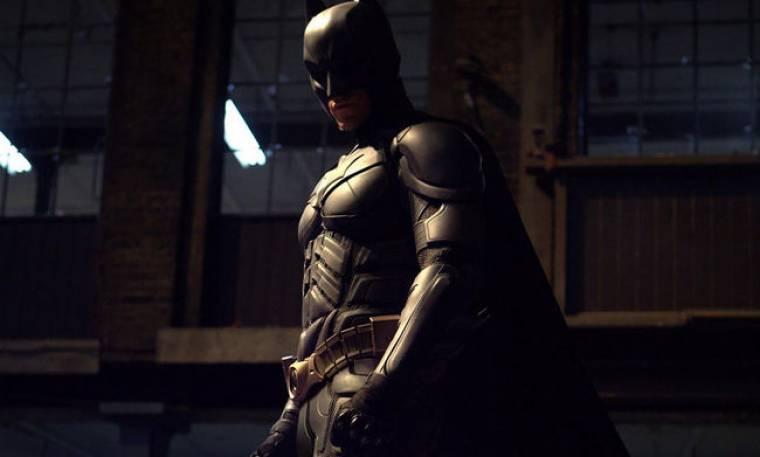 Έξι κυρίες για το νέο Batman