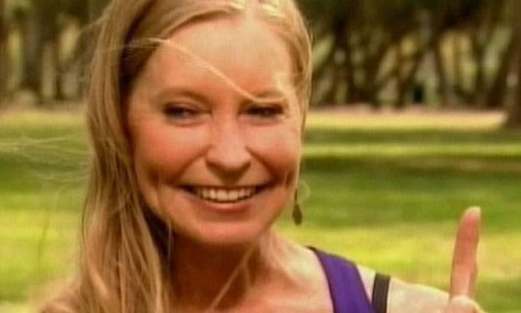 Η Lisa Niemi θυμάται τον Patrick Swayze