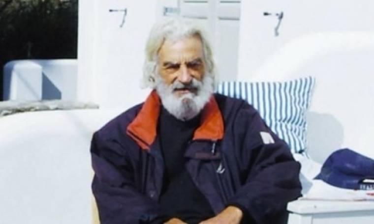 Νεκρός εντοπίστηκε ο αγνοούμενος δημοσιογράφος