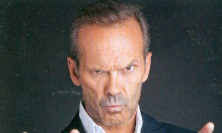Για ποιο ποινικό αδίκημα δεν μετανιώνει ο Πέτρος Κωστόπουλος
