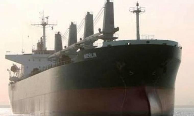 Περισσότερο ελκυστικές τώρα οι τιμές των παλαιότερων πλοίων για τους Έλληνες εφοπλιστές