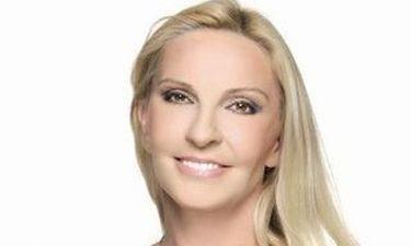 Μαρία Σταματέρη: Το «7» θα είναι η τυχερή της χρονιά;