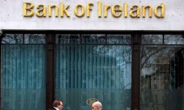 Ανακοινώνει την Τρίτη η Ιρλανδία πρόσθετα μέτρα και βλέπουμε…