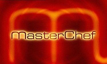 Ποιοι παίκτες ξαναμπαίνουν στο «Master Chef»;