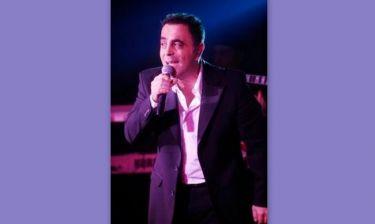 Χάρης Ακριτίδης: «Δεν υπάρχουν άστρα και ταλέντα»