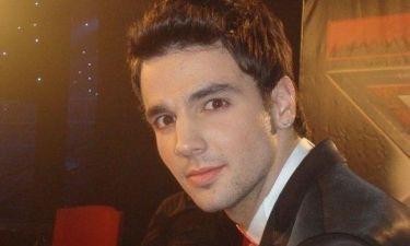 Γιώργος Παπαδημητράκης: «Μου ζήτησαν να τα φτιάξω με επώνυμη για να γίνει σκάνδαλο»