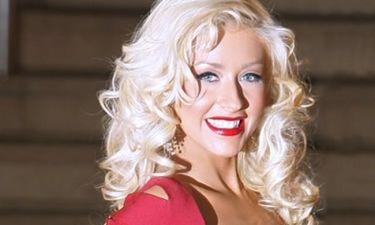 H Christina Aguilera βρήκε την αγάπη
