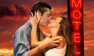 Love μέχρι τελικής πτώσης για Κούρκουλο-Αλεξανιάν