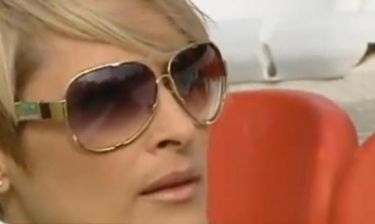 VIDEO: Δήμητρα Κωστάκη: «Η Μανωλίδου δεν έχει τίποτα να προσφέρει στην τηλεόραση»