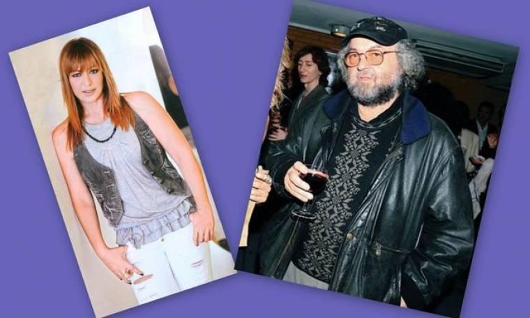 Δικαίωση για τον Νίκο Ζερβό και την ταινία «Show bitch»