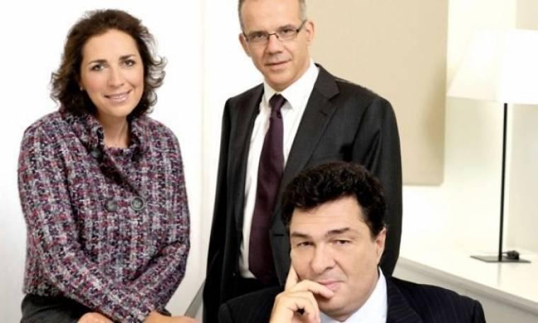 """Ο Υπουργός Εξωτερικών των Σκοπίων αποκλειστικά στους """"Νέους φακέλους"""""""