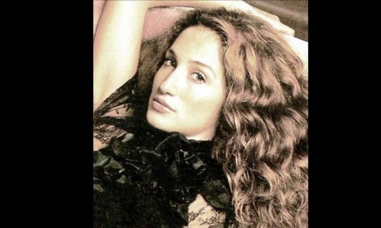 Αννίτα Κουλή: «Η Φωτεινή μού προκαλεί θαυμασμό»
