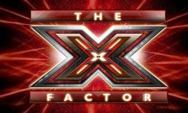 'Άρχισαν τα όργανα'…  στο X-factor
