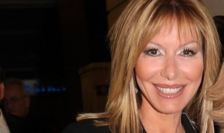 Λίζα Δουκακάρου: Είχε ρεπόρτερ στην εκπομπή της τον Λιάγκα και τον Χαριτάτο
