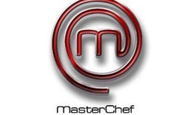 Mάθετε τι έγινε χθες στο «Μυστικό δείπνο» των παιχτών του Master Chef