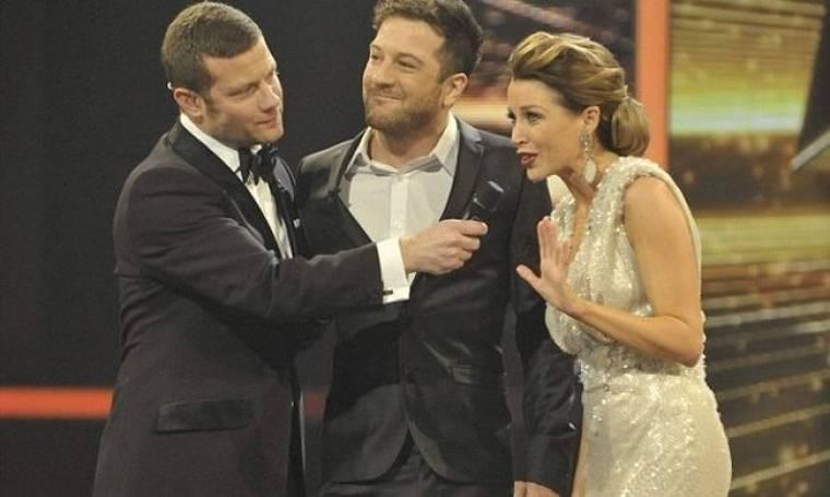 Νικητής υποψήφιος της Dannii Minogue στο X – Factor