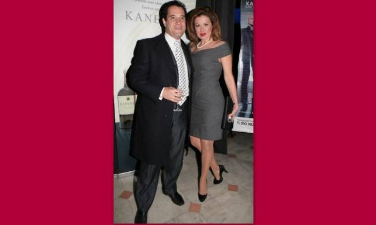 Κοσμικές εμφανίσεις με Τρέλα-και Κορδέλα... (Αποκλειστικά στο gossip-tv και στο cosmopoliti blog)