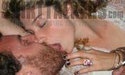 Γυμνές φωτογραφίες της Ke$ha στην κυκλοφορία