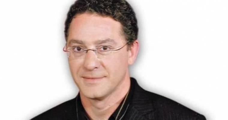 Πάγκαλος:«Δημοσιογράφος του ΣΥΡΙΖΑ ο... Κ. Αρβανίτης»!