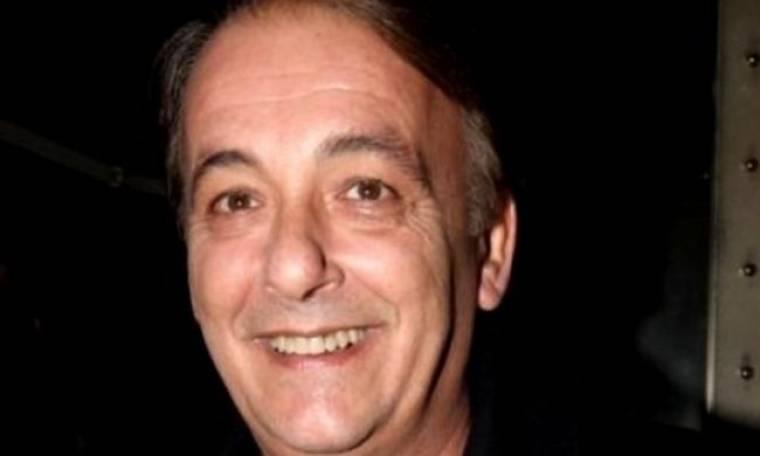 Α. Μικρούτσικος: H λύση θα έρθει από την Κύπρο;