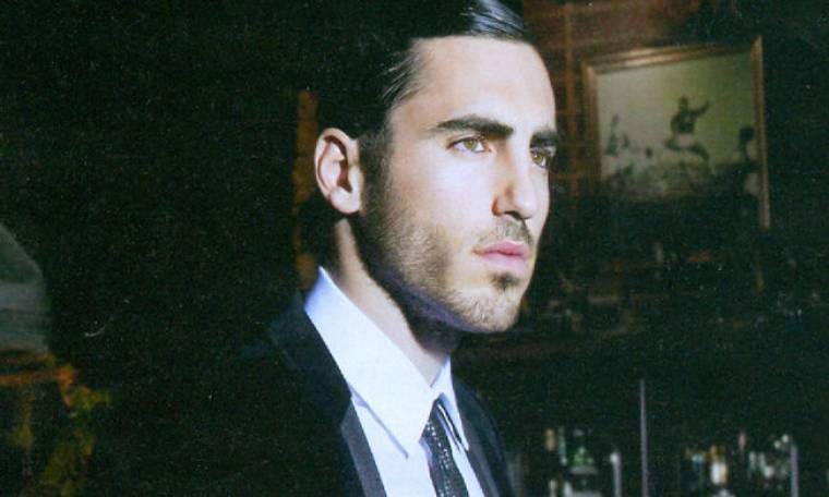 Γιάννης Αποστολάκης: «Κάποτε δεν γύριζε άνθρωπος να με κοιτάξει»
