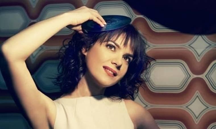 Eurovision 2011:  Η Ανδριάνα Μπάμπαλη στον ελληνικό τελικό;
