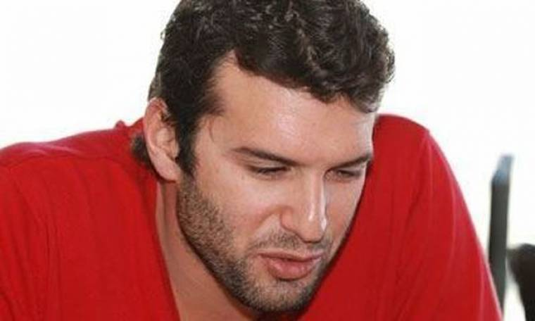 Αντώνης Βλόντακης: «Τώρα πια ψωνίζω μόνο για τα παιδιά»