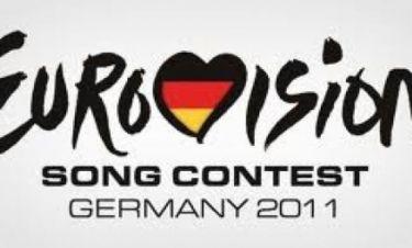Όλη η αλήθεια για την Eurovision