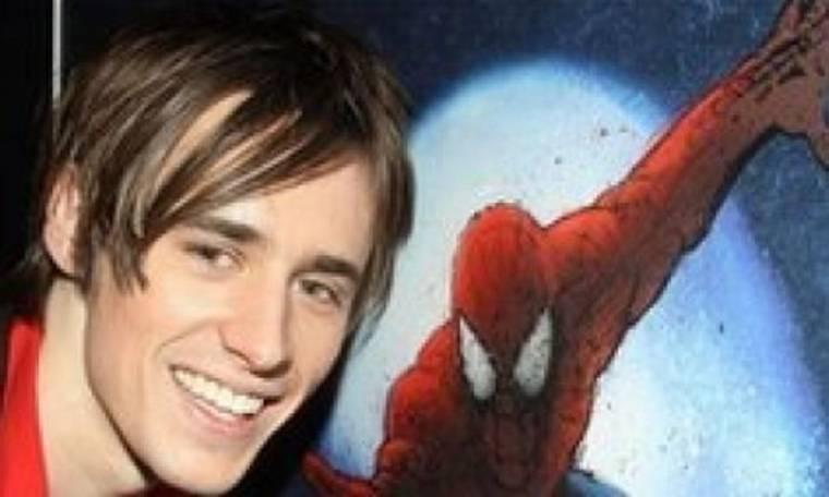 Προβλήματα για την υπερπαραγωγή του Spider-Man