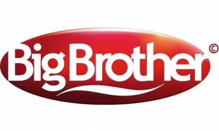 Ο «Μεγάλος αδελφός» μένει μέχρι να κάνει… απόσβεση!
