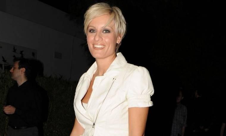 Ελεονώρα Μελέτη:Έπεσε για δεύτερη φορά θύμα φανατικού θαυμαστή της
