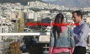 Δείτε το Τζεμίλ στην Αθήνα!